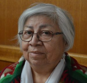Guadalupe Circle warns of violence risk to Indigenous people amid pandemic